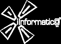 Logo iInformatica